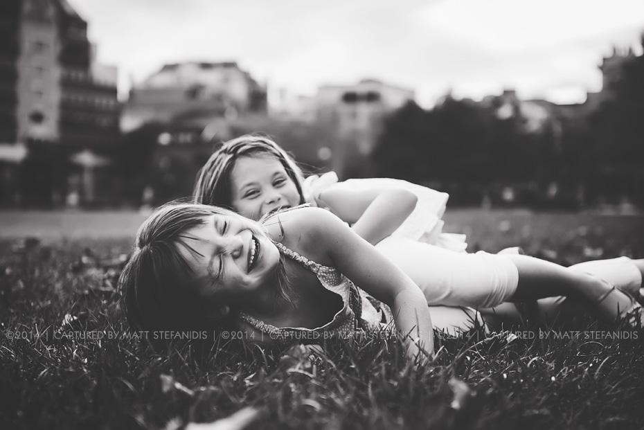 Laureen12-hoboken-jerseycity-edgewater-family-photographer