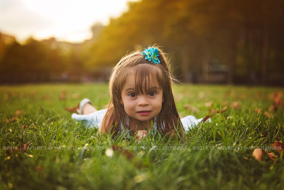 Laureen2-hoboken-jerseycity-edgewater-family-photographer