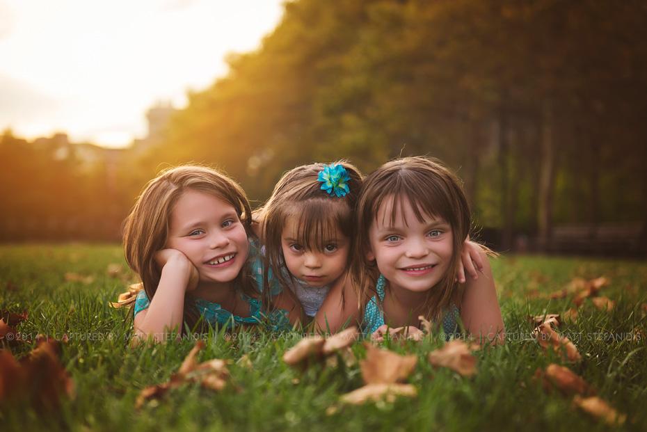 Laureen4-hoboken-jerseycity-edgewater-family-photographer