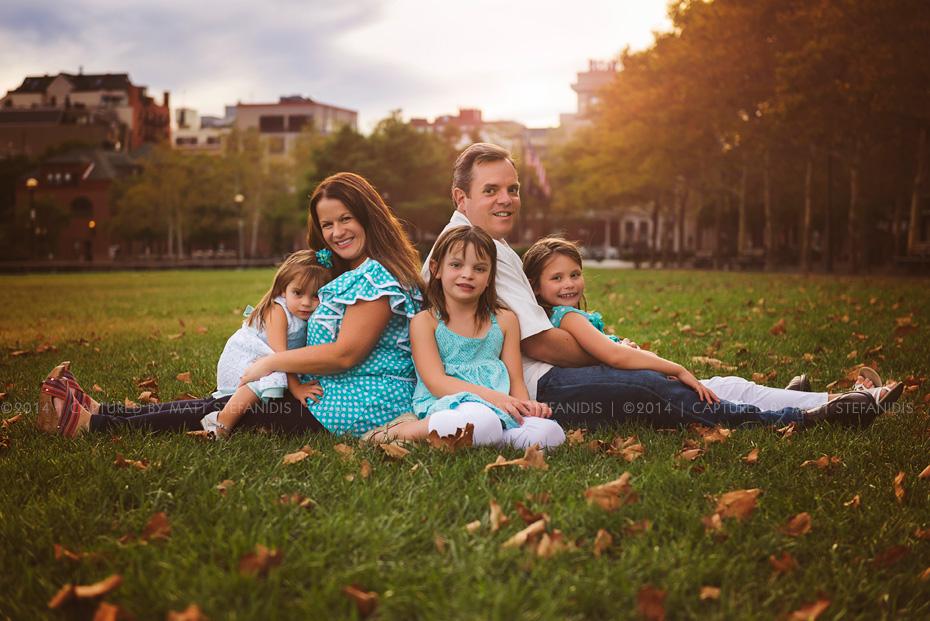 Laureen5-hoboken-jerseycity-edgewater-family-photographer