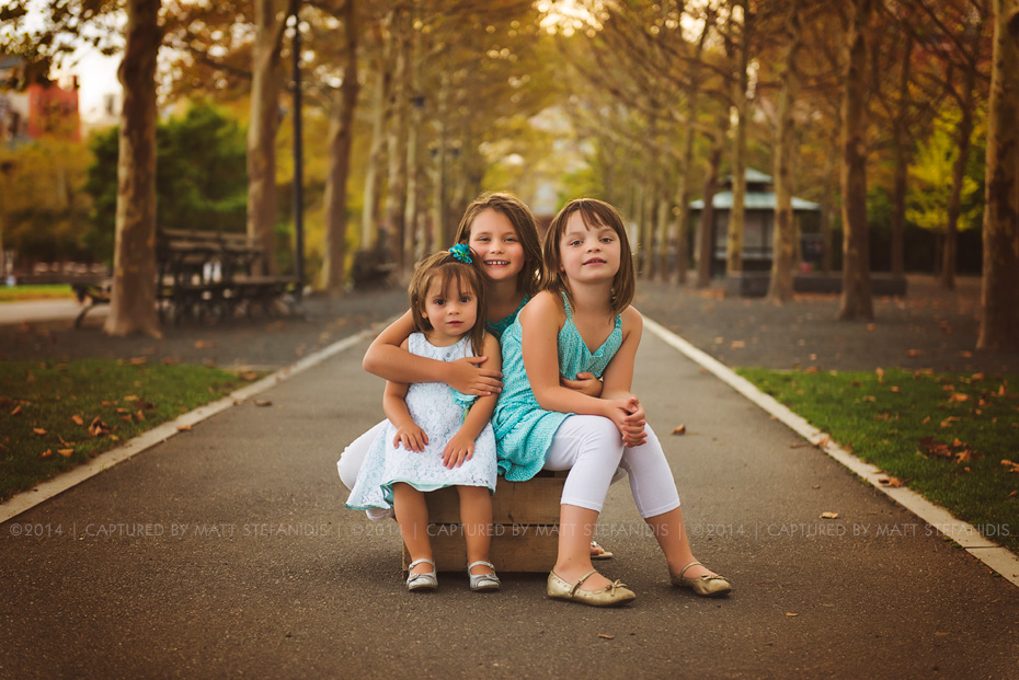 Laureen6-hoboken-jerseycity-edgewater-family-photographer