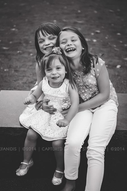 Laureen9-hoboken-jerseycity-edgewater-family-photographer
