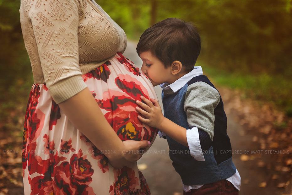 Bronx, Pelham Pkwy, New Rochelle, Family & Maternity Photographer