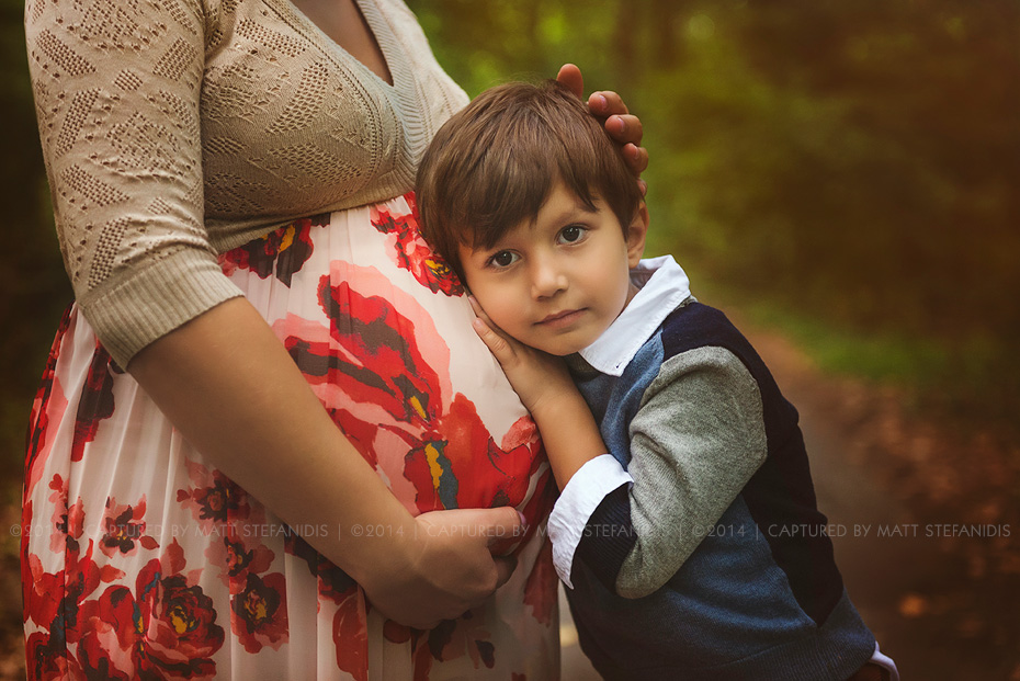 Bronx, Pelham Pkwy, New Rochelle, Family & Maternity Photographer