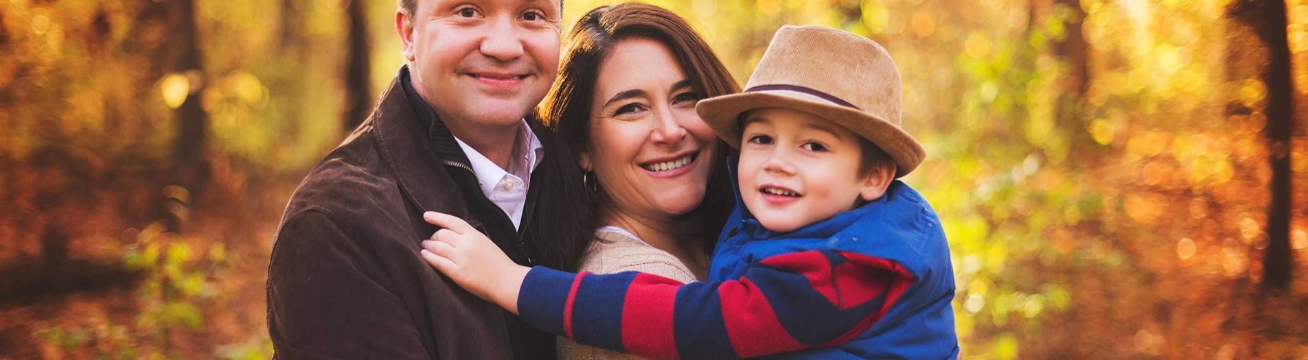 The Scheers {Bronx, New Rochelle, NYC Family Photographer}