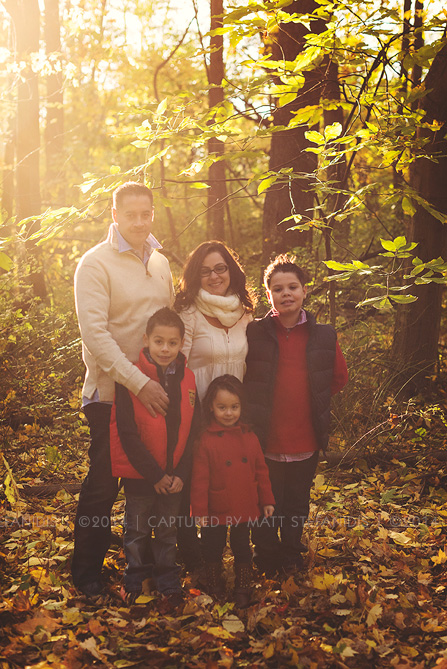 Bronx, Pelham Pkwy, New Rochelle, Westchester Family Photographer