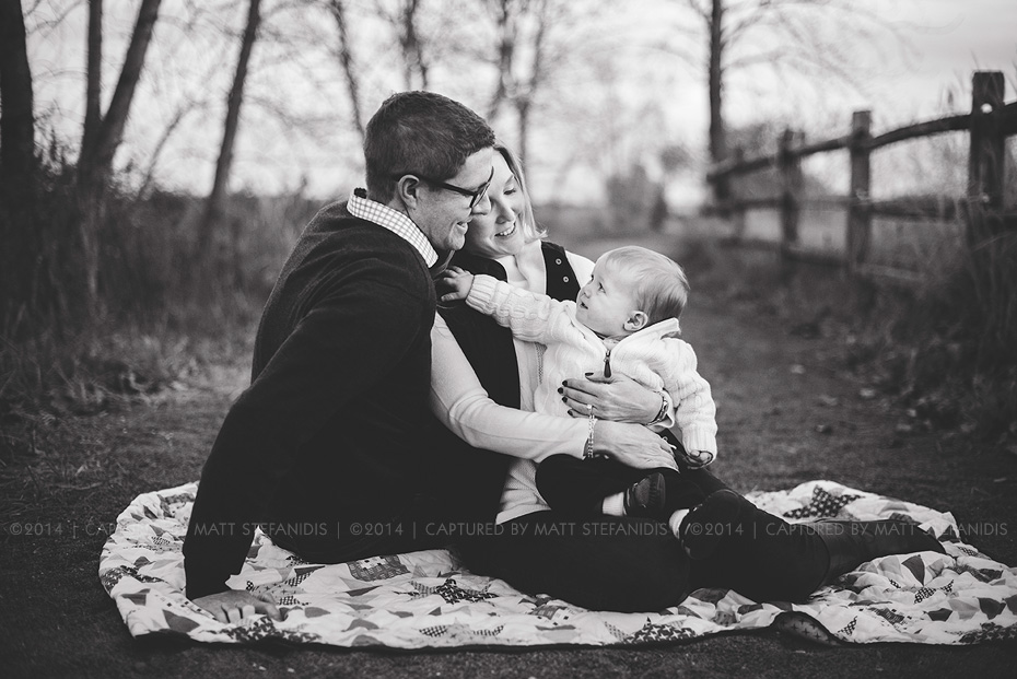 Hoboken, Jersey City, Edgewater, NJ, Family and Children Photographer