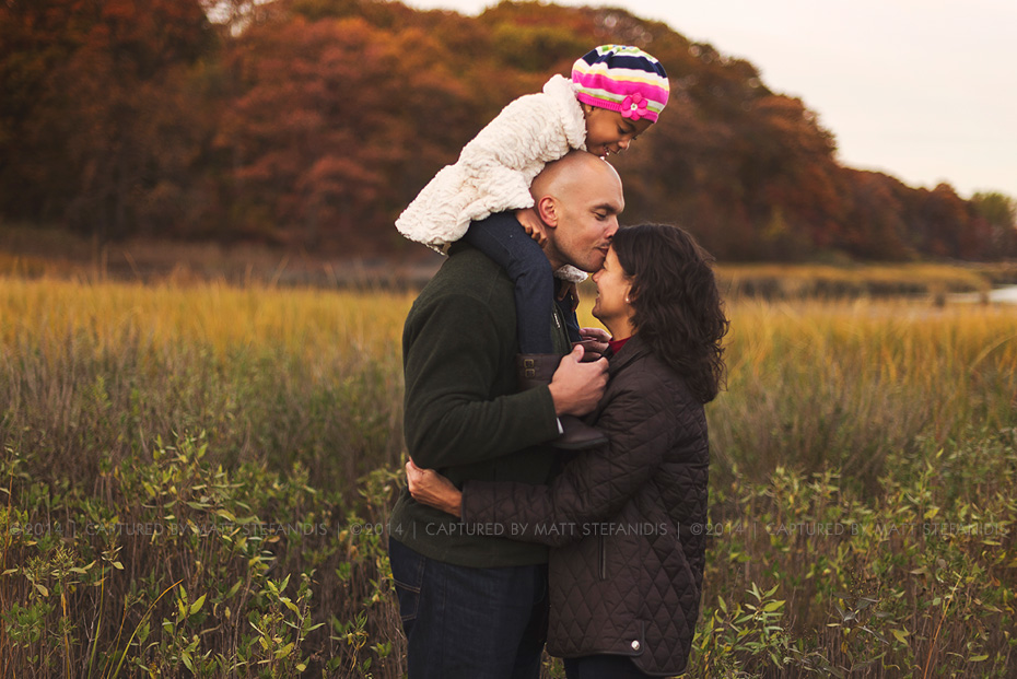 Bronx, Pelham Pkwy, New Rochelle, Westchester Family & Senior Photographer
