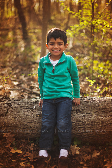 Bronx, Westchester, Scarsdale, Pelham Bay, New York City, Family Photographer