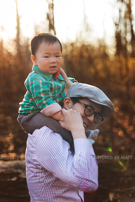 Bronx, Pelham Bay, New York City, Family Photographer