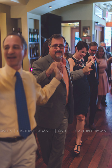 NYC, NJ, Baptism and Christening events photographer