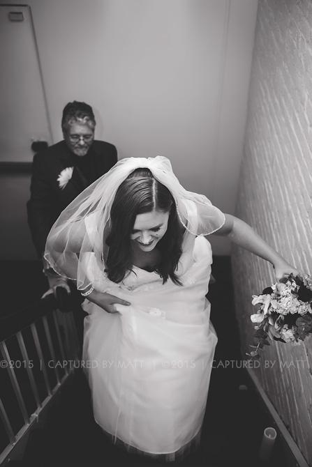 N-18-new-york-nj-wedding-bridal-photographer