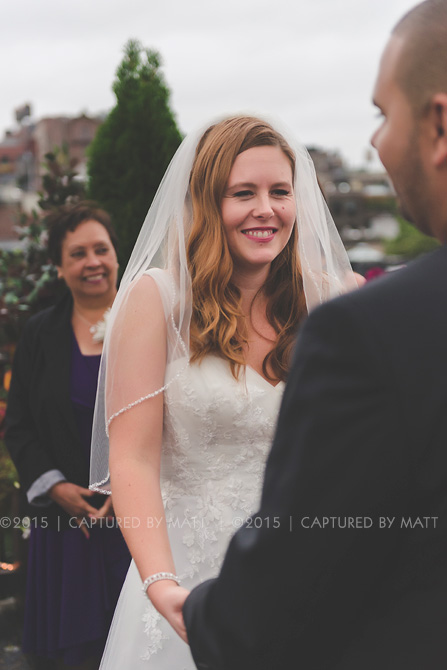 New York City, NY, Bridal, Wedding Photographer