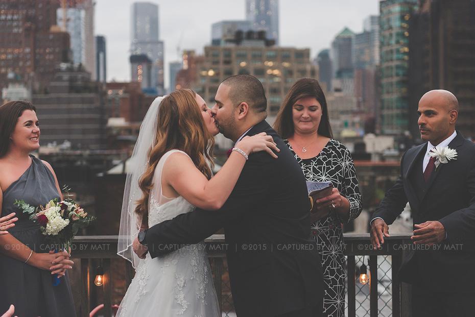 New York City, NY, Bridal, Wedding Photographer