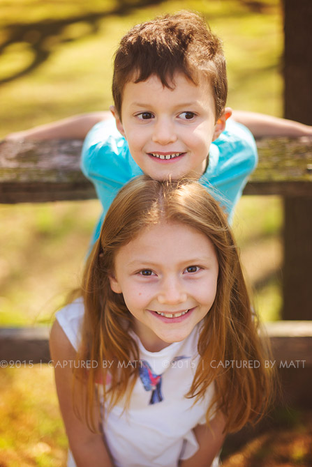 5-westbury-hicksville-long-island-family-photographer-2