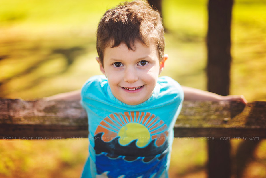 6-westbury-hicksville-long-island-family-photographer-2
