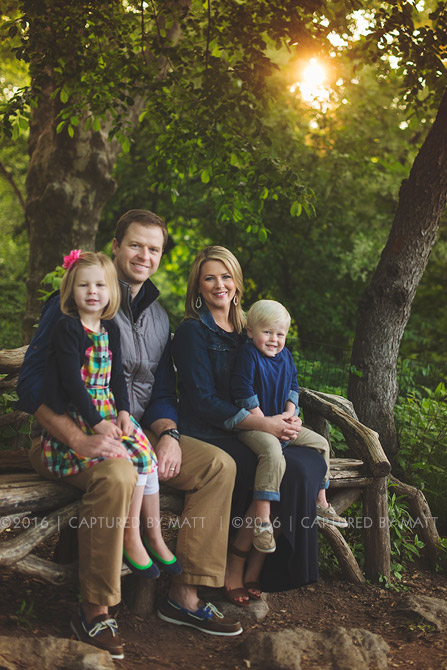 Central Park, NYC, New York, Manhattan, Family Photographer