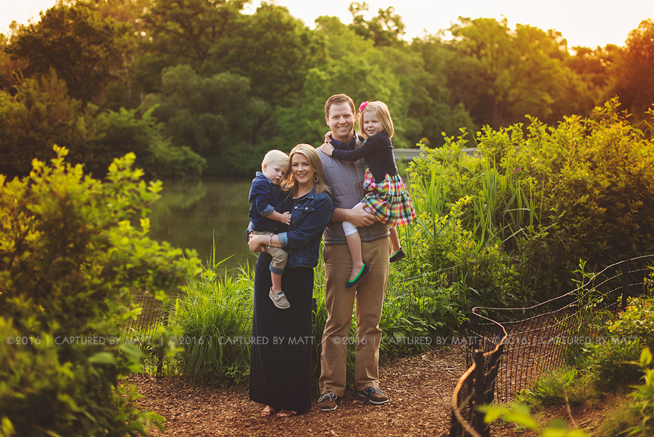 Central Park, NYC, New York, Manhattan, Family Photographer