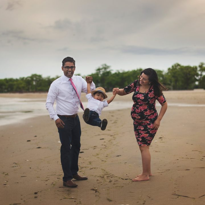 The B Family | Bronx, Westchester, NY, Maternity Photographer