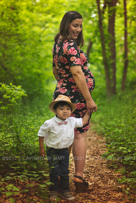 Bronx, Westchester, Scarsdale, NY, Family & Maternity Photographer