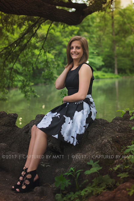 Central Park, NYC, Family, Senior Portrait Photographer