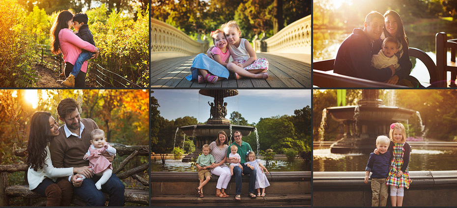 Central Park, New York, NYC, Family, Portrait, Children, Maternity Photographer