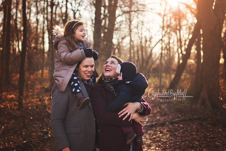 Westchester, Scarsdale, Yonkers, New Rochelle, Family Lifestly Photographer