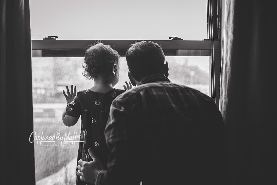 Westchester, White Plains, NY Family Photographer