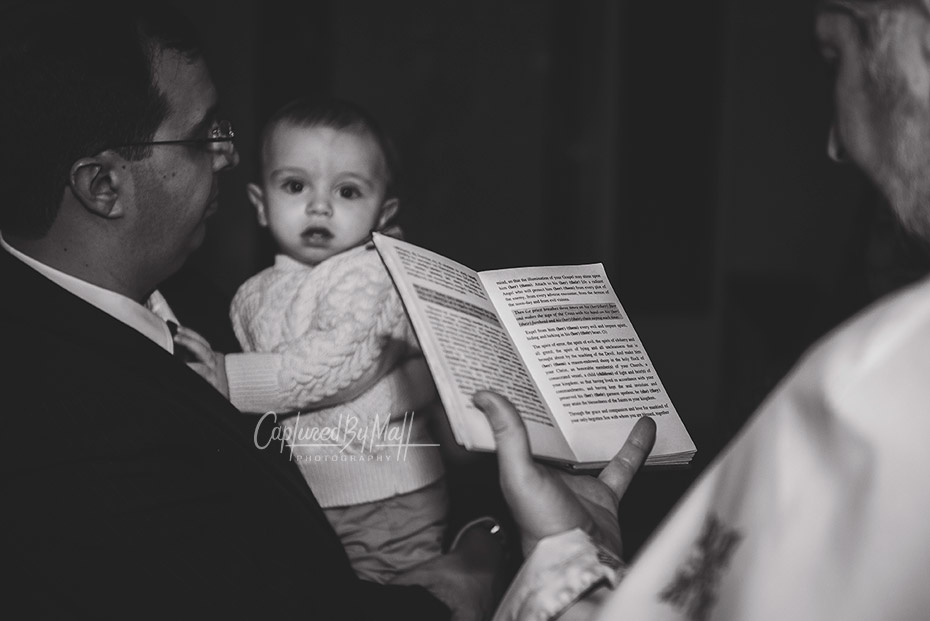 New York, New Jersey, Greek Baptism and Christening events photographer<img src=