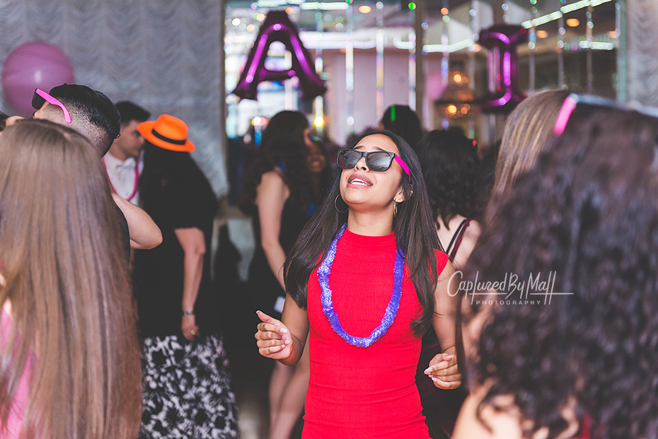 Best Sweet 16, Birthday Parties, Events Photographer in Queens, NY, NJ