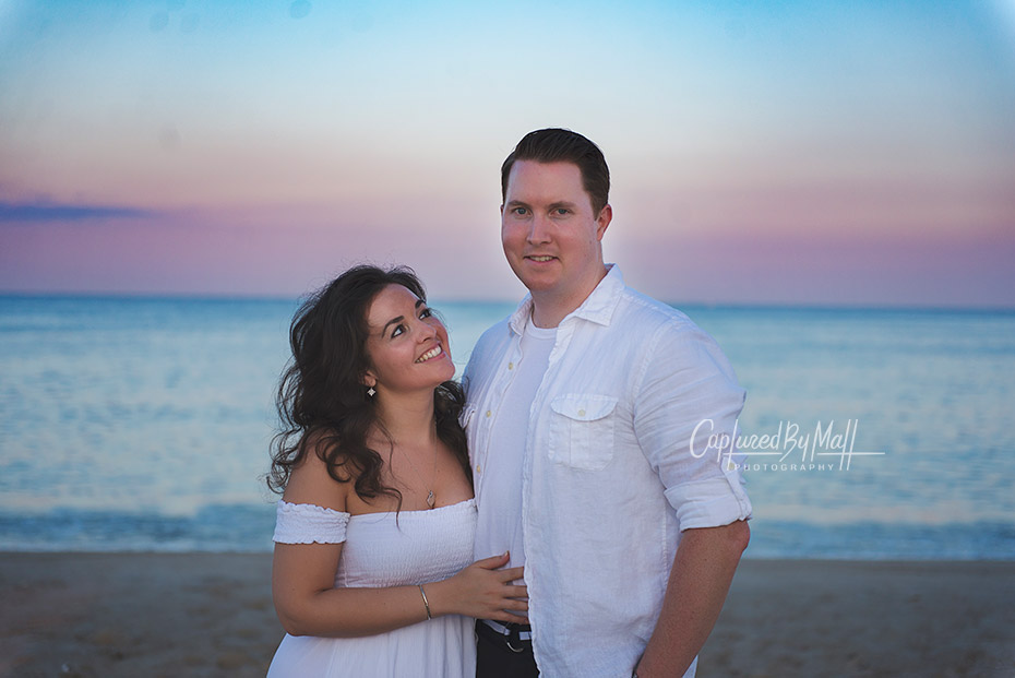 jersey shore, manasquan, spring lake, belmar, NJ, family photographer